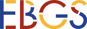 Ernst-Barlach-Gesamtschule - Logo