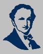 Franz-Haniel-Gymnasium - Logo